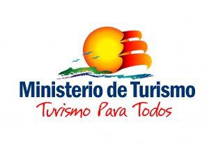 Medios encargado del turismo en RD