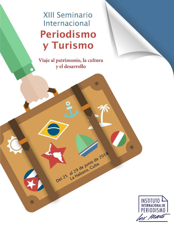 Seminario-periodismo-turismo