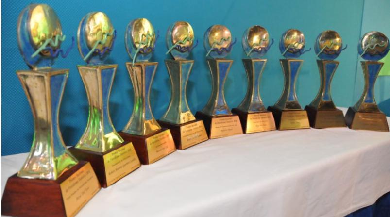Adompretur convoca XVII Premio Nacional de Periodismo Turístico Epifanio  Lantigua (PEL-2021) | ADOMPRETUR/